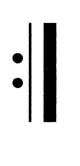 repeat sign in music pdf